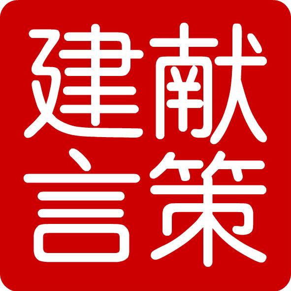 1574409070923.skyfont.com.jpg