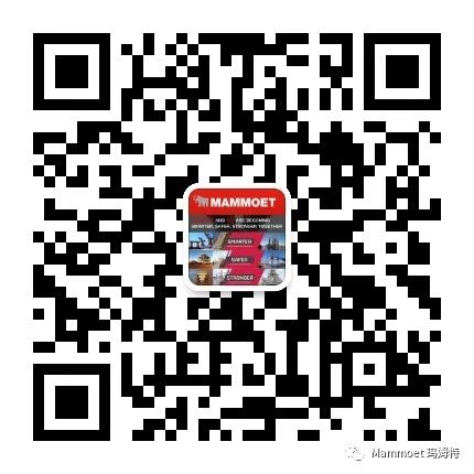 1606192629642.jpg